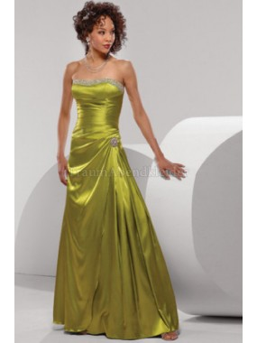 Tiefe Taile stilvolles sexy formelles Abendkleid